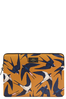 Laptoptasche Swallow 15""
