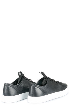 Sneakers Loria Low aus Nappaleder