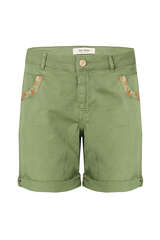 Shorts Naomi Decor G.D - MOS MOSH