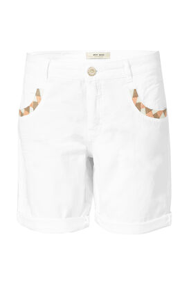 Shorts Naomi Decor G.D