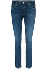 Mid-Rise Jeans Prima - AG JEANS