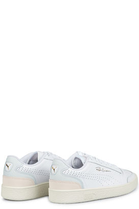 Sneakers Ralph Sampson Lo