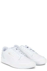 Sneakers Ralph Sampson Lo Perforated Soft