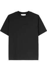 T-Shirt Lia aus Bio-Baumwolle - LES COYOTES DE PARIS