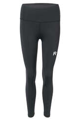Workout Leggings - RAGDOLL LA