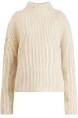 Pullover Catherine aus Merinowolle und Cashmere - FILIPPA K