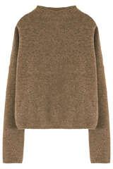 Pullover mit Wolle - FILIPPA K