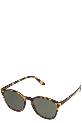 Sonnenbrille Renegade Syrup Tort