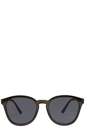 Sonnenbrille Renegade Truffle