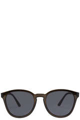 Sonnenbrille Renegade Truffle - LE SPECS