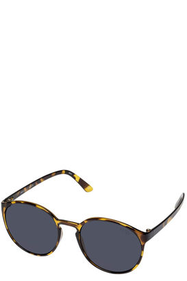 Sonnenbrille Swizzle Syrup Tort