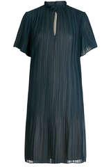 Kleid Lady mit Plisseefalten - SAMSOE SAMSOE