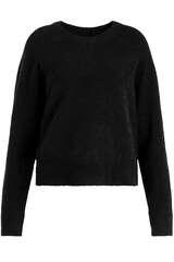 Pullover Nor mit Alpaka- und Merinowolle - SAMSOE SAMSOE