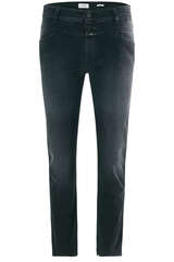 Slim-Fit Jeans Pedal Queen - CLOSED