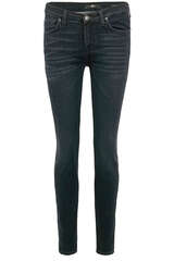 Jeans The Skinny Slim Illusion Wishlist - 7 FOR ALL MANKIND