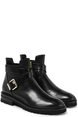 Stiefeletten 28 Chain Road