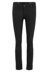 Skinny Jeans The Prima Cigarette Leg - AG JEANS