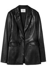 Blazer Sleek Tailoring - DOROTHEE SCHUMACHER