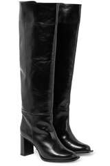 Stiefel Sporty Elegance Tall Slouch Boot
