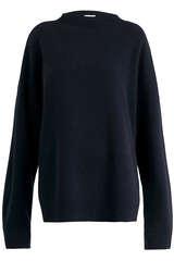 Pullover mit U-Boot-Ausschnitt - CLOSED