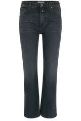 Flared Jeans Baylin A Better Blue - CLOSED