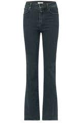 Slim-Fit Jeans - CLOSED