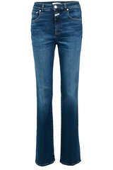Slim-Fit Jeans - CLOSED