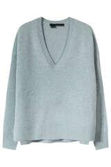 Pullover aus Cashmere - 360CASHMERE
