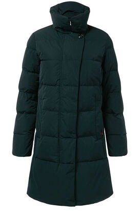 Daunenparka Quilted Vail Coat
