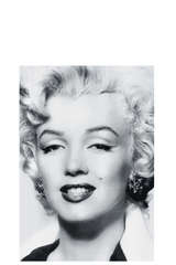 Marilyn Monroe and the Camera - SCHIRMER/MOSEL