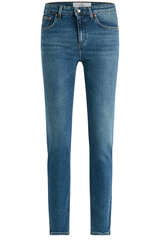 Jeans Patti B True Blue Six - WON HUNDRED