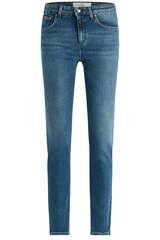 Jeans Patti B True Blue Six - WON HUNDRED