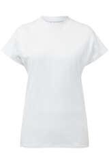T-Shirt aus Baumwolle - WON HUNDRED
