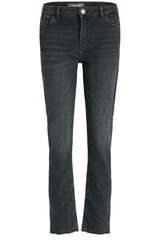Slim Fit Jeans Ava  - MOS MOSH