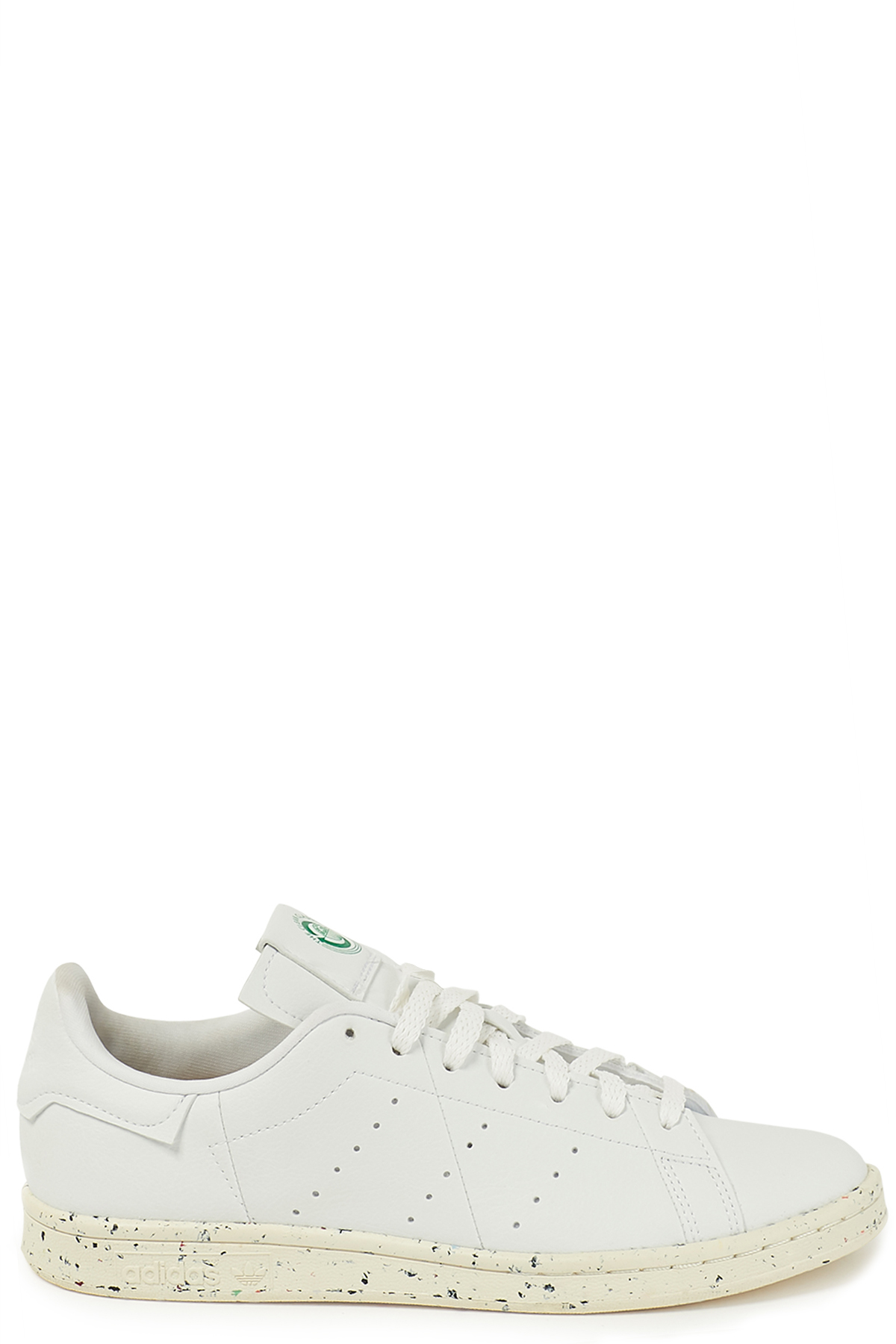 Sneakers Stan Smith Primegreen Vegan
