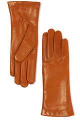 Handschuhe Elisabeth aus Haarschafleder - HESTRA