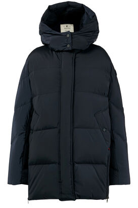 Daunenmantel Aurora Puffy Coat