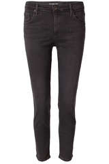 Skinny Jeans The Prima Crop