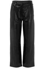 Hose aus Leder - ANINE BING