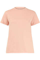 T-Shirt Casual Tomorrow - TOMORROW