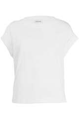 T-Shirt Manni Uniform - TOMORROW