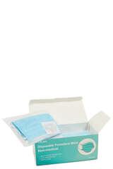 50er-Packung Mund-Nasen-Maske - MYCLASSICO.COM