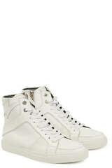 Sneakers ZV1747 High Flash - ZADIG & VOLTAIRE
