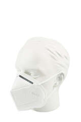 20er-Set KN95 Mund-Nasen-Maske - MYCLASSICO.COM