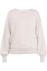 Sweatshirt Fobye aus Baumwolle - AMERICAN VINTAGE