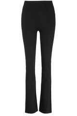 Hose mit ausgestelltem Bein - ANINE BING
