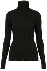 Pullover Clare aus Baumwolle - ANINE BING