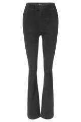 Hose aus Leder - SLY010