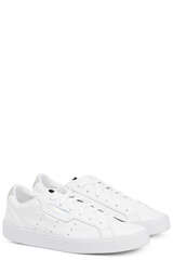 Sneakers Sleek FTWR White
