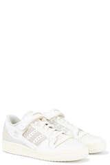 Sneakers Forum 84 Low - ADIDAS ORIGINALS